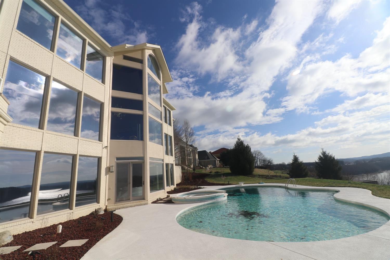 401 Waitsboro Drive Property Photo 81