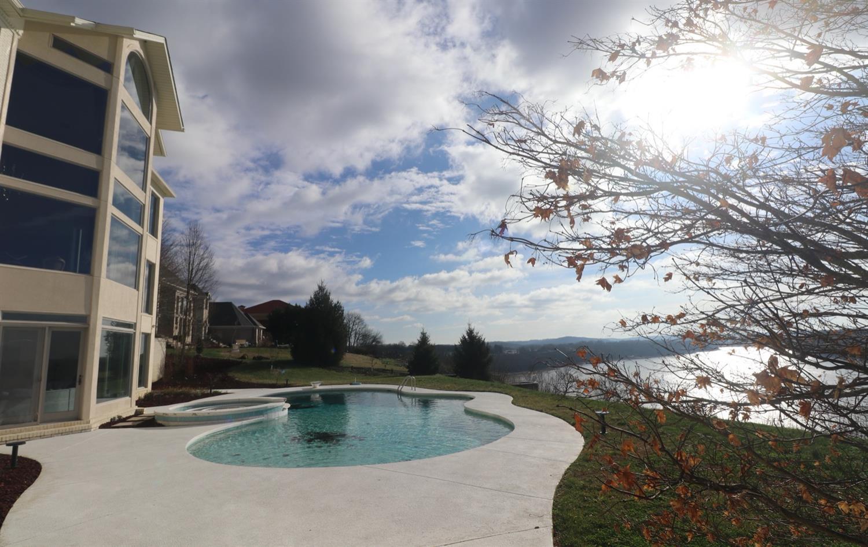 401 Waitsboro Drive Property Photo 82