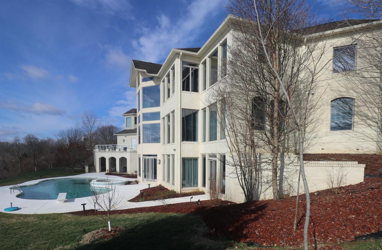 401 Waitsboro Drive Property Photo 83