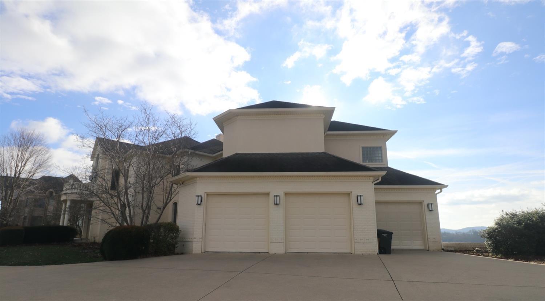 401 Waitsboro Drive Property Photo 88
