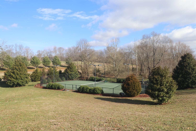 401 Waitsboro Drive Property Photo 90