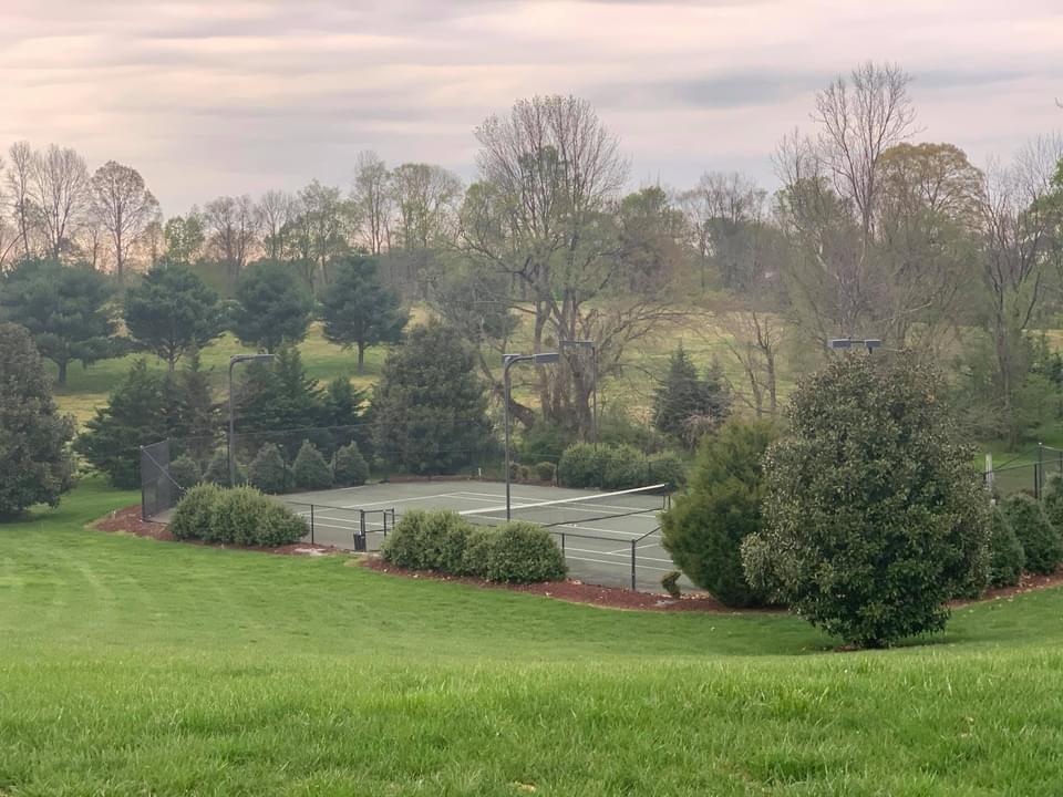 401 Waitsboro Drive Property Photo 92