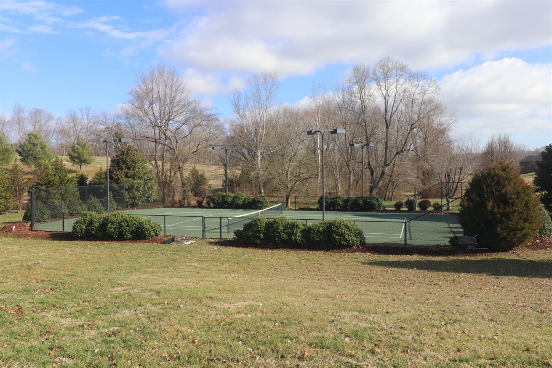 401 Waitsboro Drive Property Photo 93