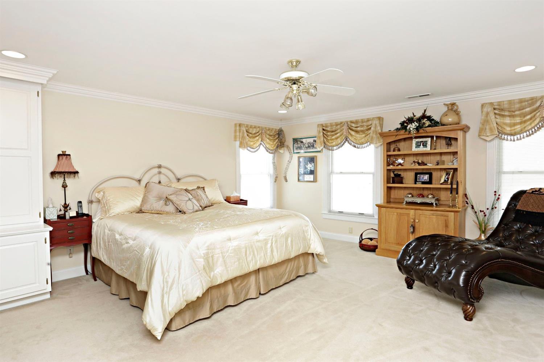 1050 Ashgrove Road Property Photo 29