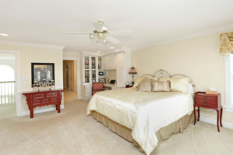 1050 Ashgrove Road Property Photo 30