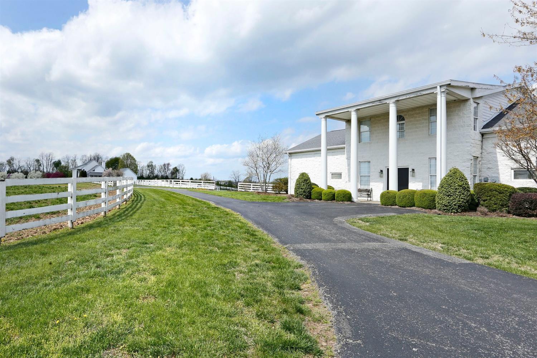 1050 Ashgrove Road Property Photo 42