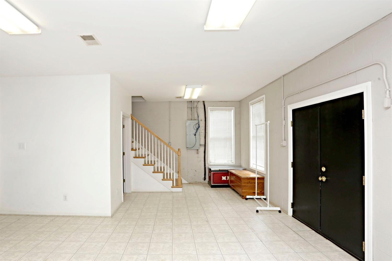 1050 Ashgrove Road Property Photo 46