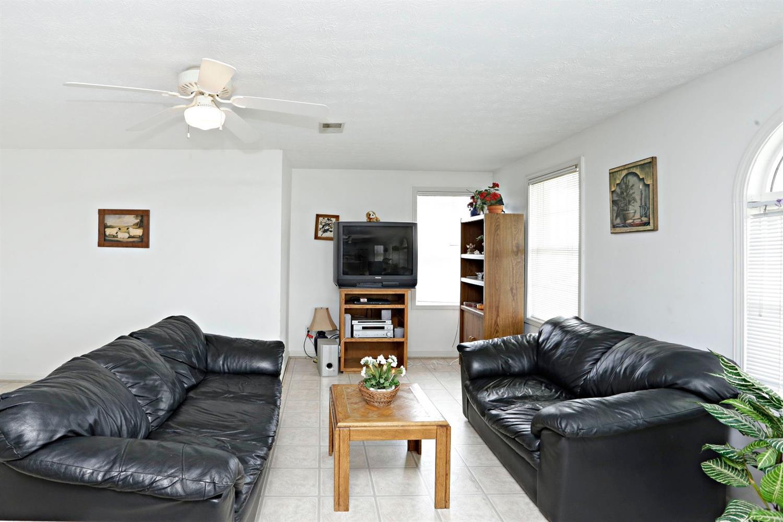 1050 Ashgrove Road Property Photo 47
