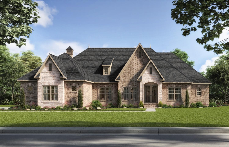 205 Longridge Drive Property Photo 1