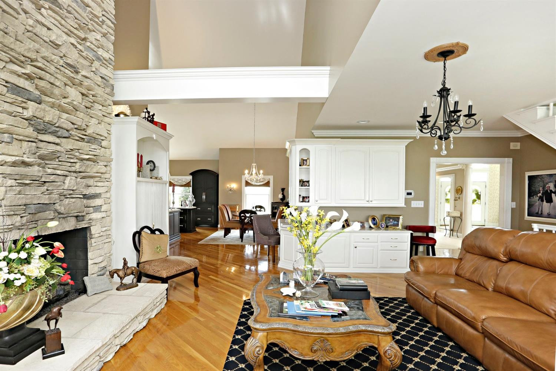 1050 Ashgrove Road Property Photo 13