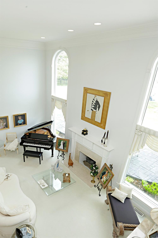 1050 Ashgrove Road Property Photo 28