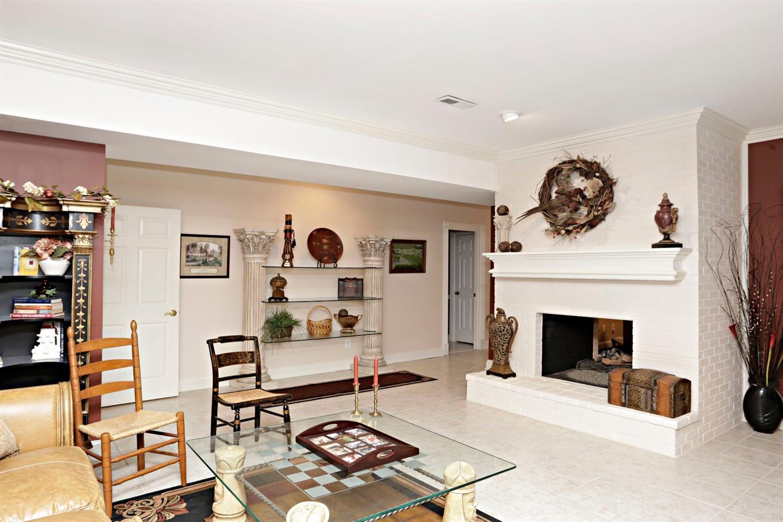 1050 Ashgrove Road Property Photo 35