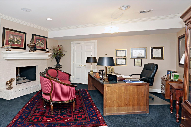 1050 Ashgrove Road Property Photo 38
