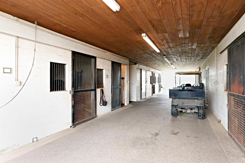 1050 Ashgrove Road Property Photo 44