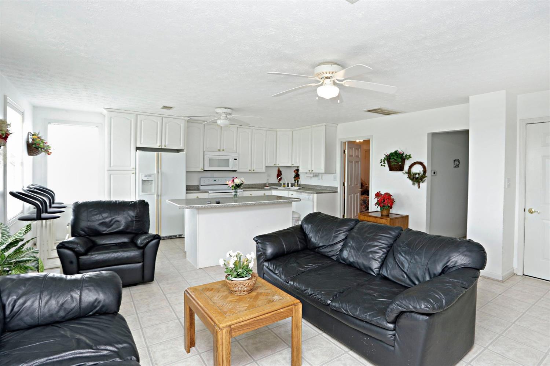 1050 Ashgrove Road Property Photo 48