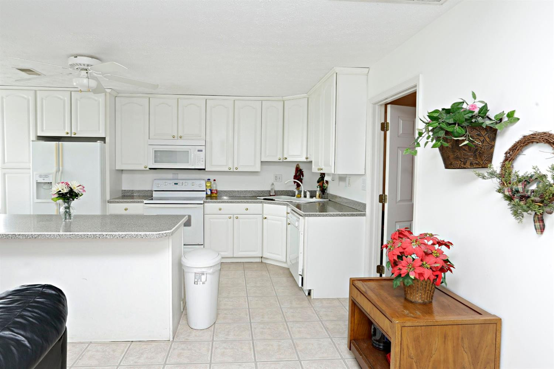 1050 Ashgrove Road Property Photo 49