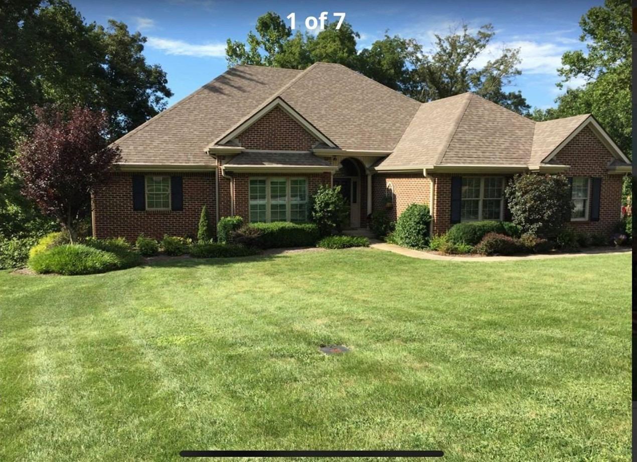 271 Woods Creek Drive Property Photo 1