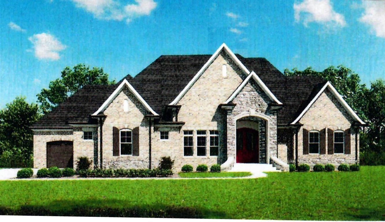 101 Longridge Drive Property Photo 1
