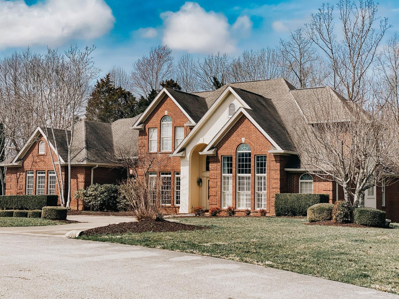 475 Woodside Drive Property Photo 1