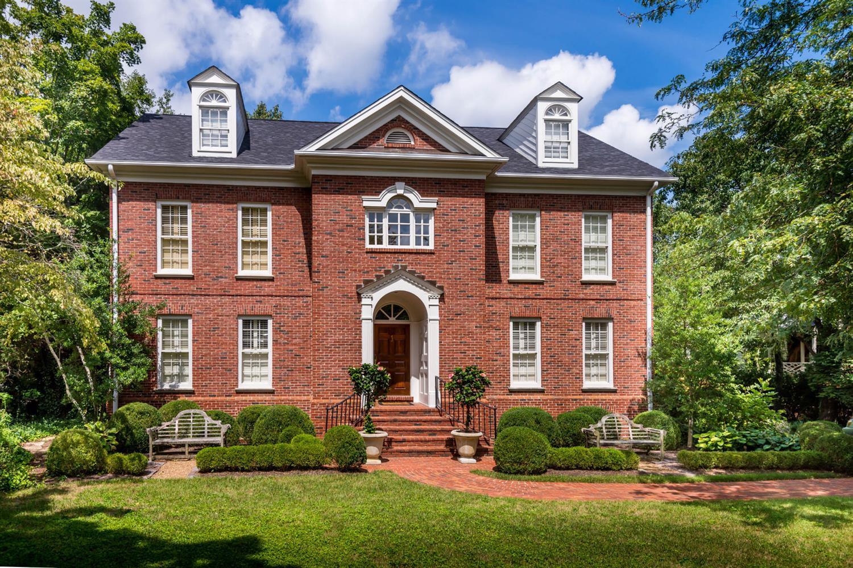 1773 Eastwood Drive Property Photo 1