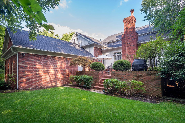 1773 Eastwood Drive Property Photo 45