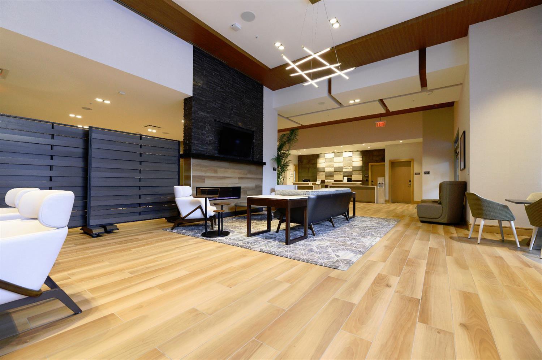 103 South Limestone Property Photo 19