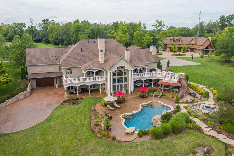 400 Reed Lane Property Photo 7
