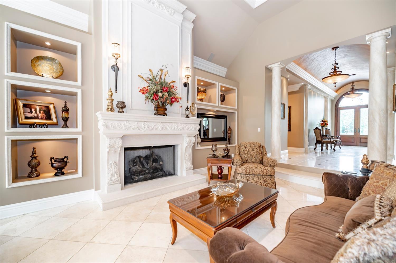 400 Reed Lane Property Photo 12
