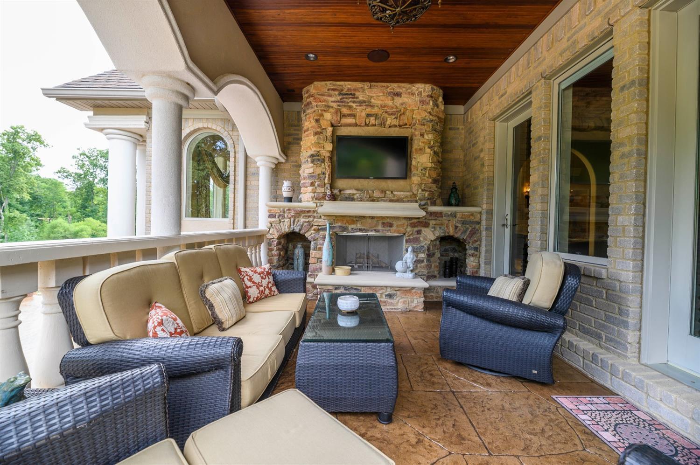 400 Reed Lane Property Photo 24