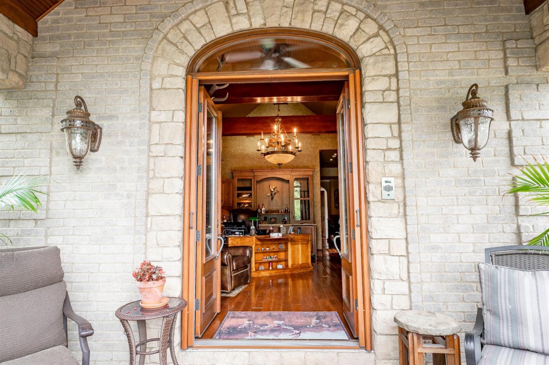 400 Reed Lane Property Photo 48