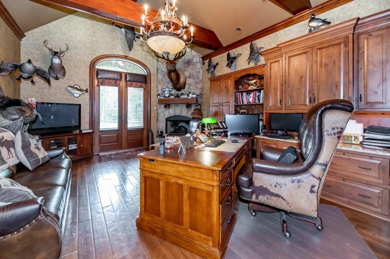 400 Reed Lane Property Photo 49