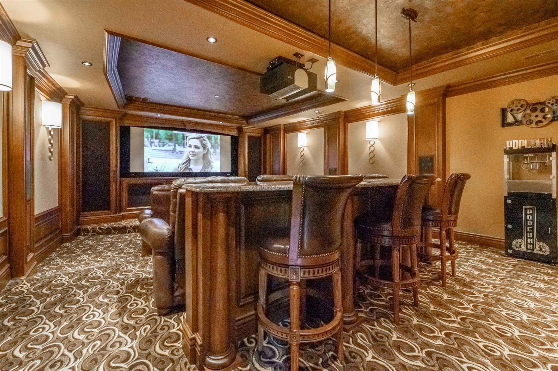 400 Reed Lane Property Photo 68