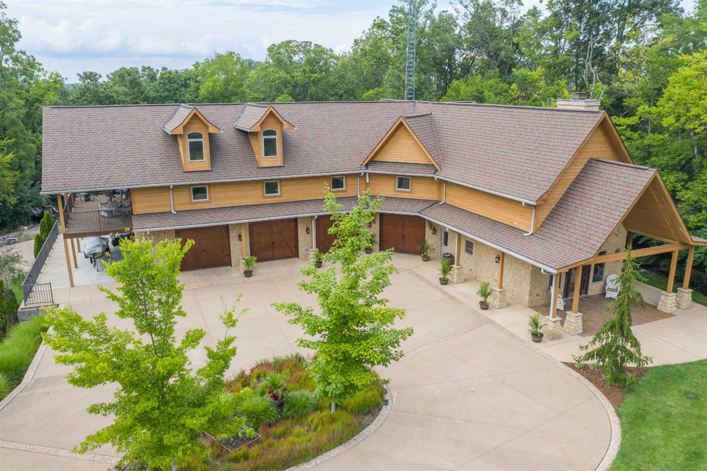 400 Reed Lane Property Photo 91