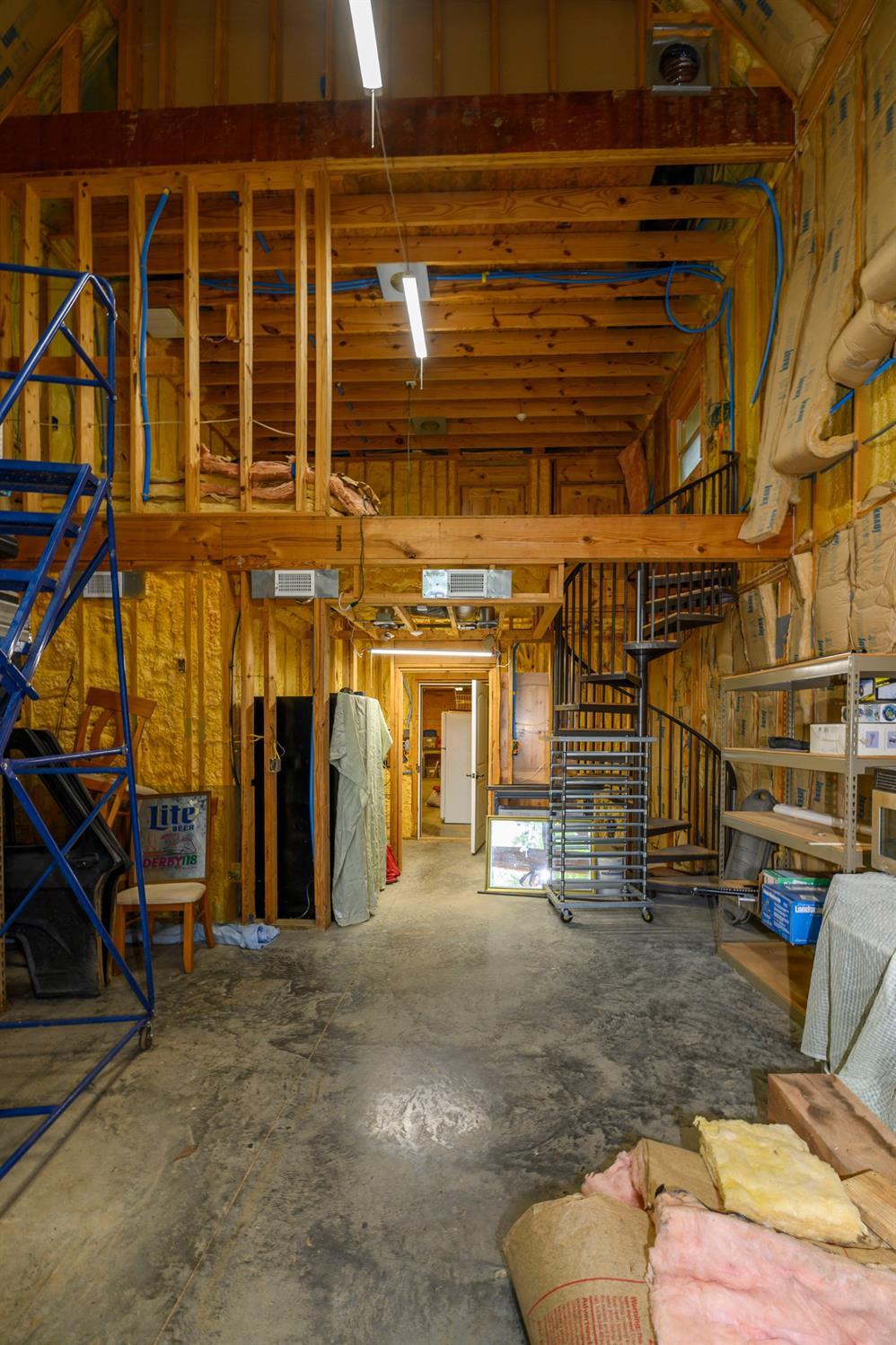400 Reed Lane Property Photo 96