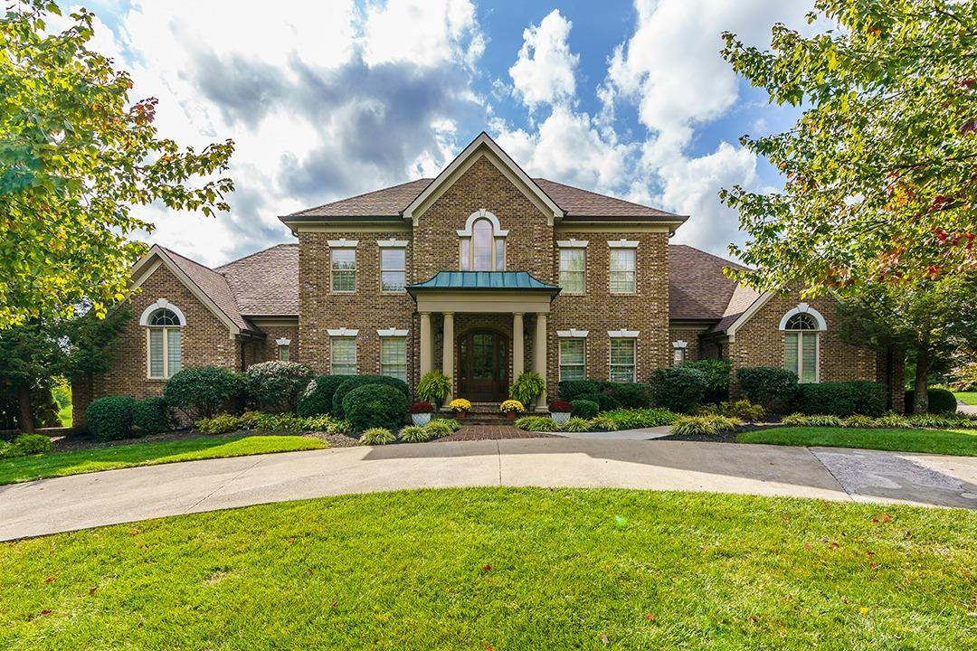 513 Farmington Court Property Photo 1