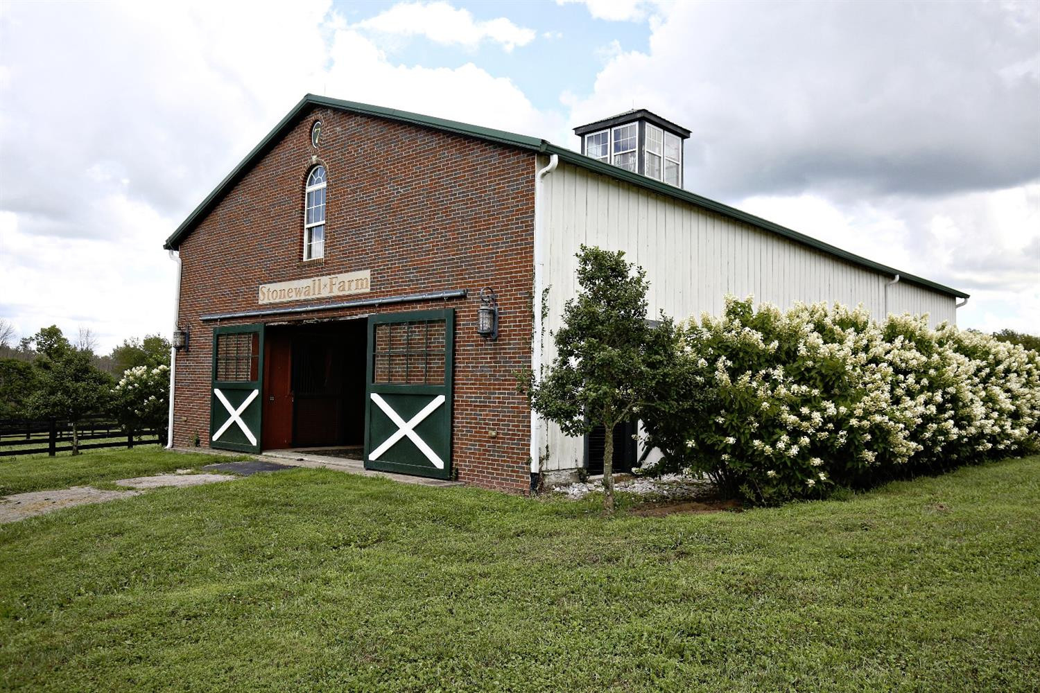 3204 Midway Road Property Photo 20