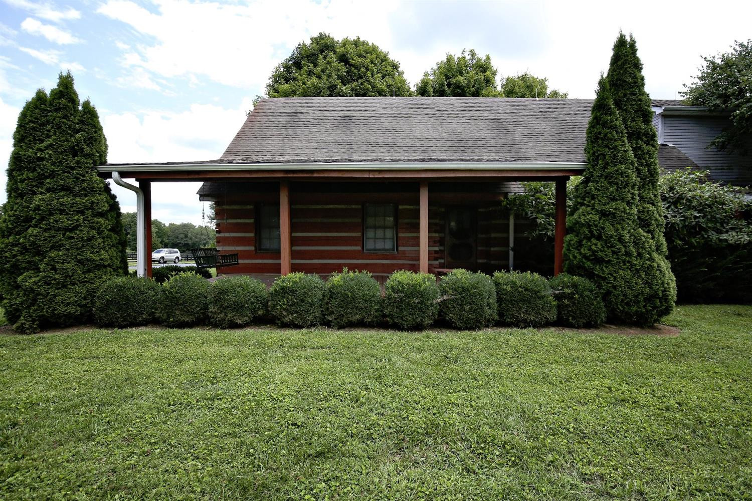 3204 Midway Road Property Photo 24