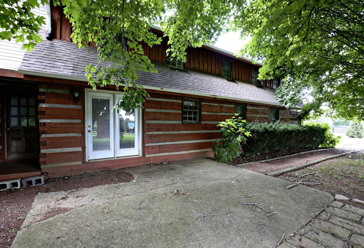 3204 Midway Road Property Photo 25