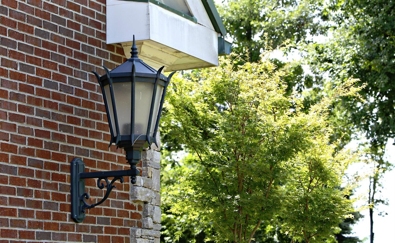 3204 Midway Road Property Photo 28