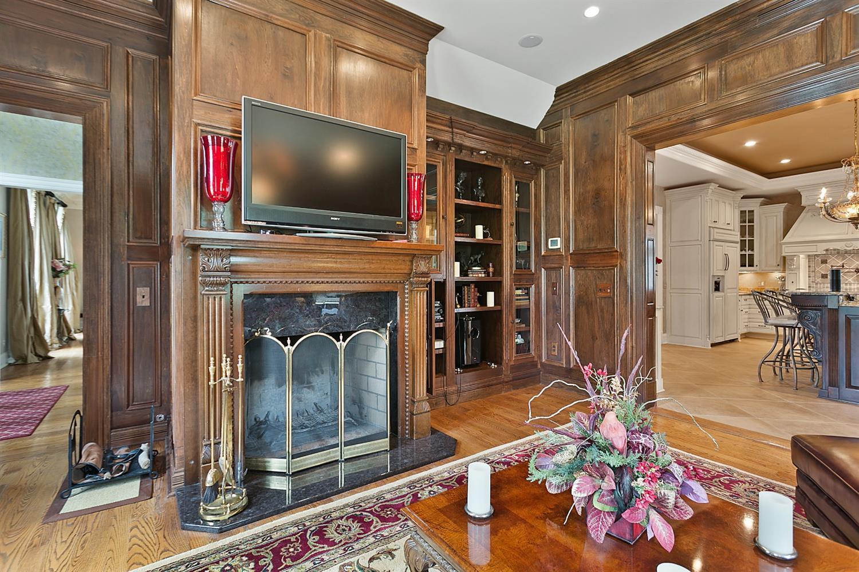 685 Handy Pike Property Photo 11