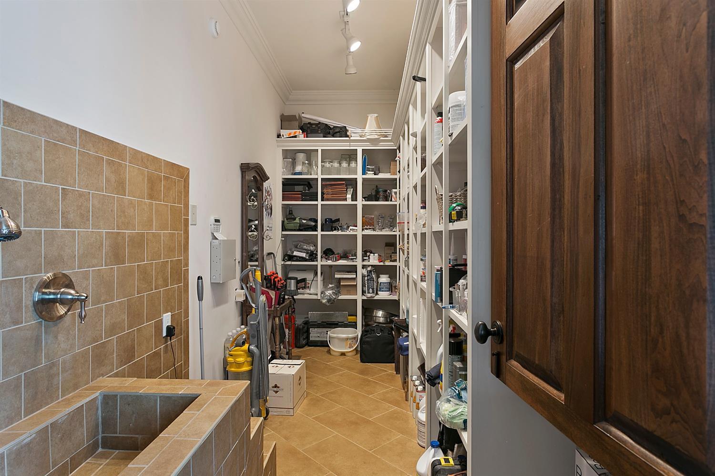 685 Handy Pike Property Photo 41
