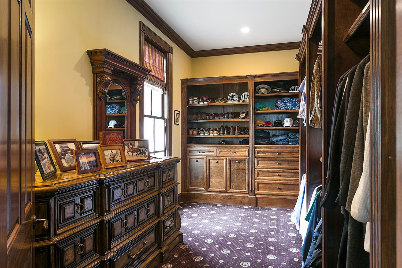 685 Handy Pike Property Photo 46