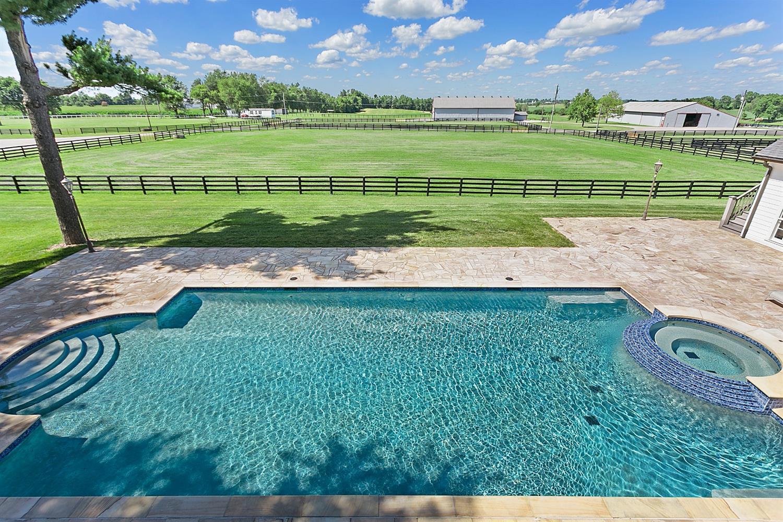 685 Handy Pike Property Photo 53