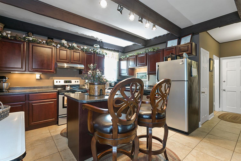 685 Handy Pike Property Photo 62