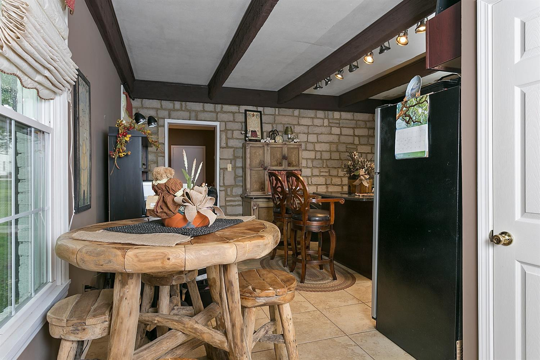 685 Handy Pike Property Photo 63