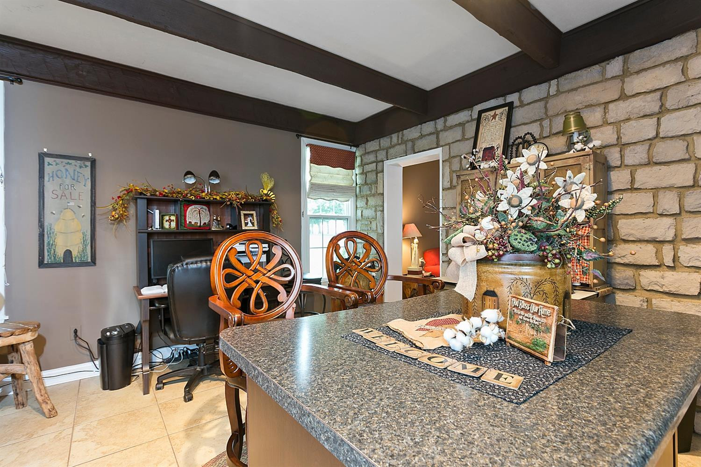 685 Handy Pike Property Photo 65