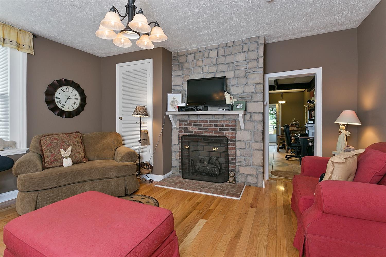 685 Handy Pike Property Photo 67