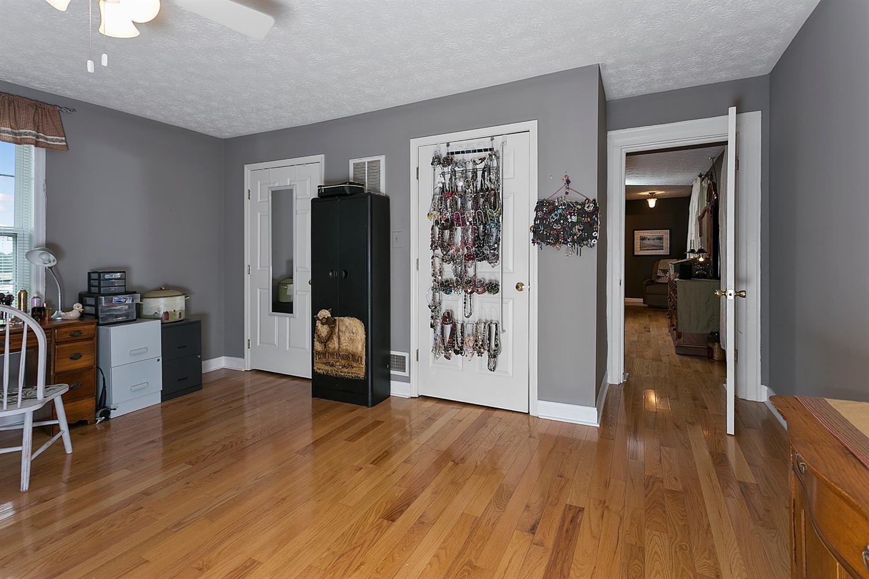 685 Handy Pike Property Photo 68