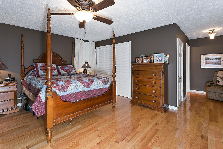 685 Handy Pike Property Photo 70