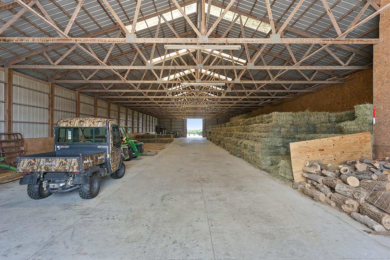 685 Handy Pike Property Photo 75